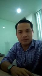 Mr. Giáp