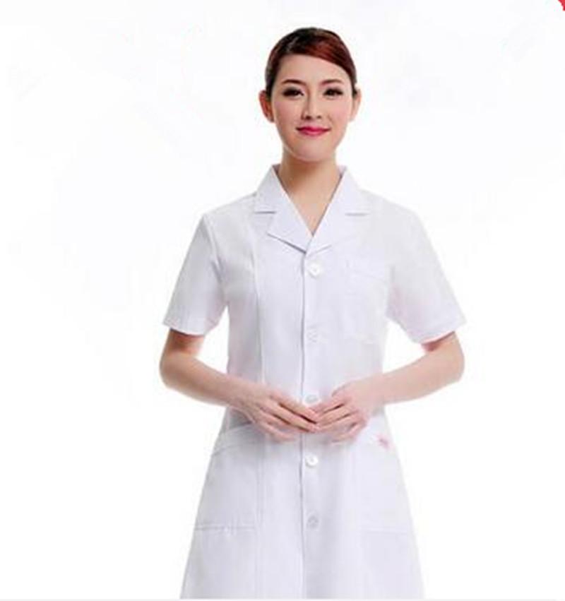 Đồng phục bác sĩ 03
